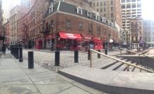Lower Manhattan, we'll see you again